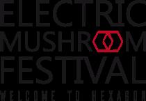 Electric Mushroom Festival