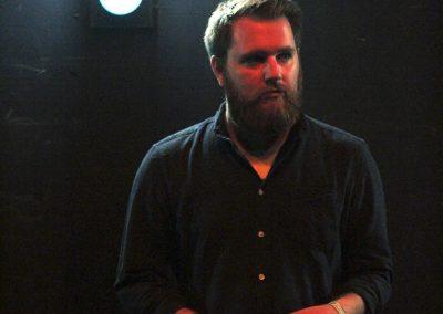 Björn Gögge