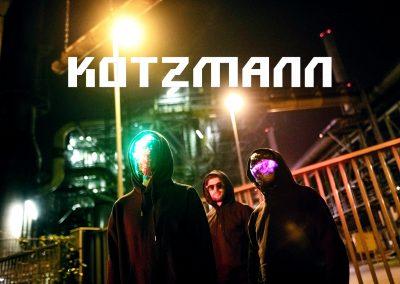 Kotzmann