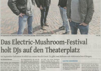 WestdeutscheZeitung_Krefeld_Mittwoch_08.05.2019