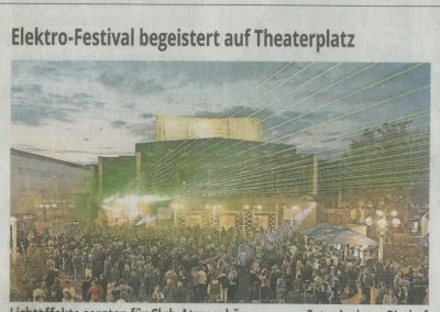 WestdeutscheZeitung_Krefeld_Seite1_Montag_09.09.2019